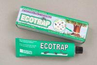 Клей Экотрап 135гр. от насекомых