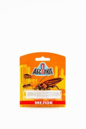 Мелок Абсолют от тараканов