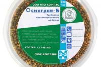 Осмогран-Б 12-7-18+мэ (2-3м) 1 кг.