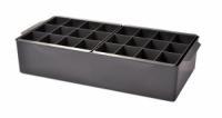Ящик для рассады 24 ячейки