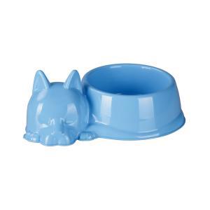 Миска для кошек 0,5л (М5971)