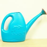Лейка 3 литра Дельфин с рассеиванием (М628)